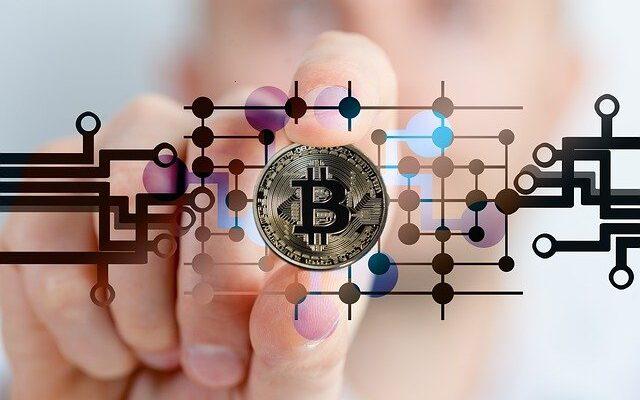 Что такое криптовалюта (простыми словами)