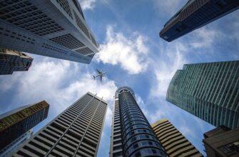 JPMorgan готов предложить клиентам услуги по торговле биткоином, если будет спрос