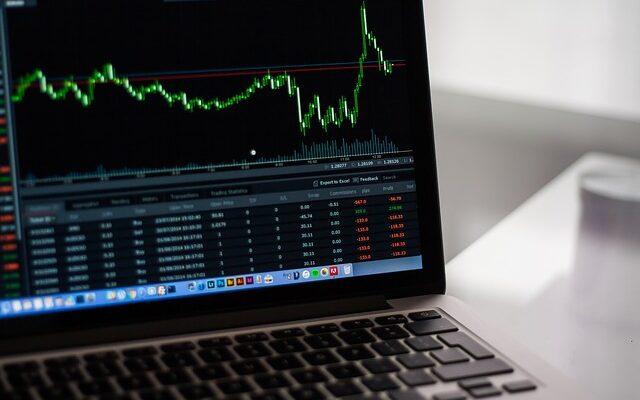 Криптовалютные биржи: подробный обзор
