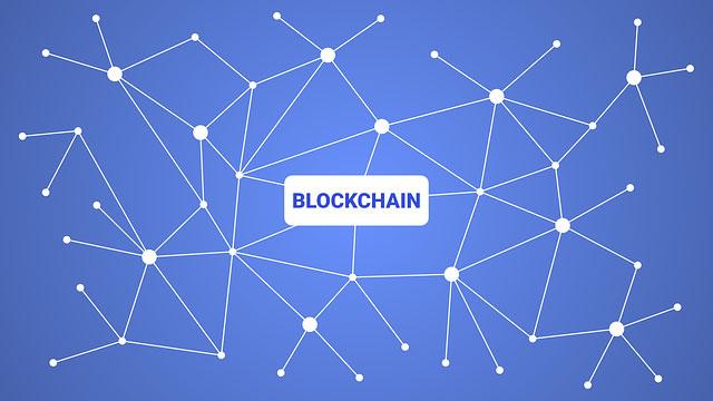 Технология блокчейн простыми словами